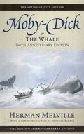Moby-Dick-or-the-Whale