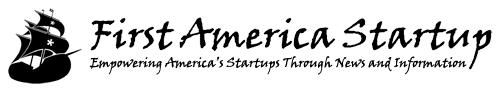 FAS_Logo_wTagline_500pxw