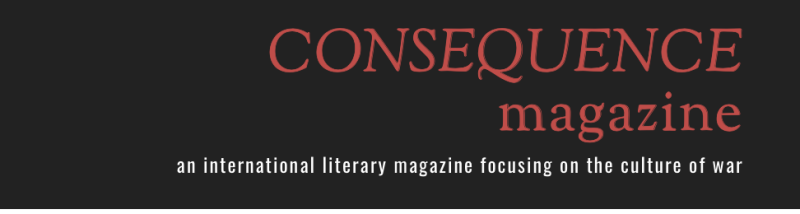Escape from Saigon Review Consequence Magazine Dick Pirozzolo