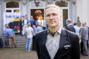 Mikko Hipponenen