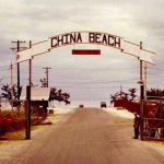 China Beach for Escape From Saigon Blog Dick Pirozzolo courtesy photo